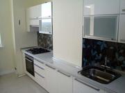 Изготовление кухонного гарнитура - foto 7