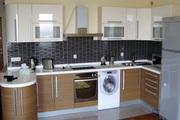 Изготовление кухонного гарнитура - foto 8