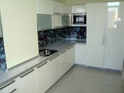 Изготовление кухонного гарнитура - foto 9