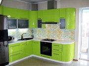 Делаем кухни под заказ с нуля - foto 0