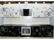 Делаем кухни под заказ с нуля - foto 1