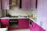 Делаем кухни под заказ с нуля - foto 4