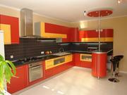 Делаем кухни под заказ с нуля - foto 7