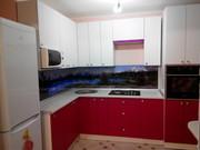 Делаем кухни под заказ с нуля - foto 12