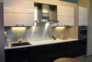 Делаем кухни под заказ с нуля - foto 13