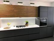 Делаем кухни под заказ с нуля - foto 15