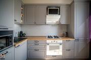 Делаем кухни под заказ с нуля - foto 19