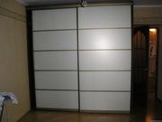 Шкаф-купе любых размеров и комплектации - foto 8