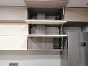 Кухни по индивидуальным размерам - foto 1