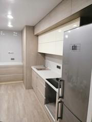 Кухни по индивидуальным размерам - foto 3