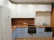 Кухни по индивидуальным размерам - foto 5