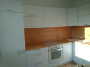 Кухни по индивидуальным размерам - foto 14