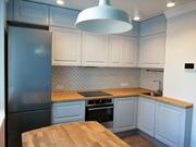 Кухни по индивидуальным размерам - foto 18