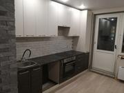 Кухни по индивидуальным размерам - foto 19