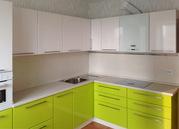 Кухни делаем под заказ - foto 1