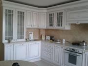 Кухни делаем под заказ - foto 2