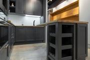 Кухни делаем под заказ - foto 4