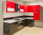 Кухни делаем под заказ - foto 5
