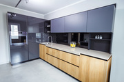 Кухни делаем под заказ - foto 6