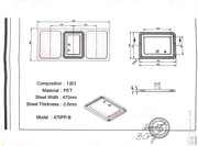 Произвожу и продаю пластиковую упаковку - foto 0