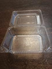 Произвожу и продаю пластиковую упаковку - foto 5