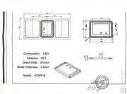 Произвожу и продаю пластиковую упаковку - foto 7