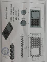 Произвожу и продаю пластиковую упаковку - foto 9