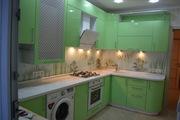 Кухня под заказ любого вида и стиля - foto 0