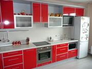 Кухня под заказ любого вида и стиля - foto 2