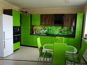 Кухня под заказ любого вида и стиля - foto 3