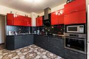 Кухня под заказ любого вида и стиля - foto 5