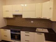 Кухня под заказ любого вида и стиля - foto 6