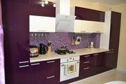 Кухня под заказ любого вида и стиля - foto 7