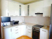 Кухня под заказ любого вида и стиля - foto 8
