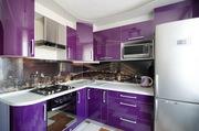 Кухня под заказ любого вида и стиля - foto 9