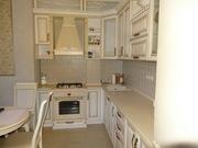 Кухня под заказ любого вида и стиля - foto 11