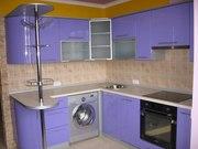 Кухня под заказ любого вида и стиля - foto 12