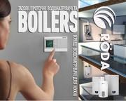 Как правильно подобрать водонагреватель или бойлер для кухни