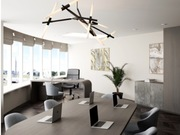 Производим ремонтные работы в квартирах и офисах - foto 1