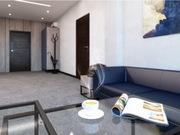 Производим ремонтные работы в квартирах и офисах - foto 3