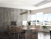 Производим ремонтные работы в квартирах и офисах - foto 4