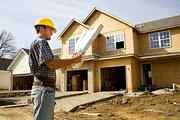 Построим вам дом любой сложности из всех видов материалов - foto 0