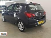 Opel,  Corsa 1.3 CDTI ecoFLEX S&S 95 pk 5d Online Edition,  2017 - foto 0