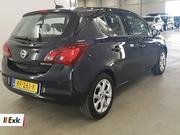 Opel,  Corsa 1.3 CDTI ecoFLEX S&S 95 pk 5d Online Edition,  2017 - foto 1