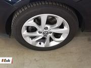 Opel,  Corsa 1.3 CDTI ecoFLEX S&S 95 pk 5d Online Edition,  2017 - foto 2