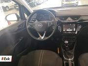 Opel,  Corsa 1.3 CDTI ecoFLEX S&S 95 pk 5d Online Edition,  2017 - foto 3