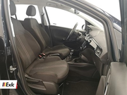 Opel,  Corsa 1.3 CDTI ecoFLEX S&S 95 pk 5d Online Edition,  2017 - foto 4