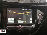 Opel,  Corsa 1.3 CDTI ecoFLEX S&S 95 pk 5d Online Edition,  2017 - foto 6
