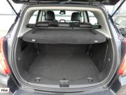 Opel,  Mokka 1.6 CDTI Comfort Business,  2015 - foto 0
