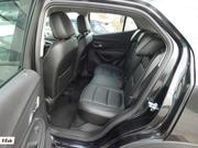 Opel,  Mokka 1.6 CDTI Comfort Business,  2015 - foto 1